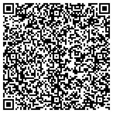 QR-код с контактной информацией организации ЗАО Праздник к нам приходит
