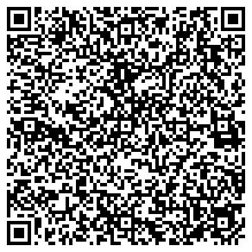 """QR-код с контактной информацией организации ООО Ветеринарная клиника """"ВетЛюкс"""""""