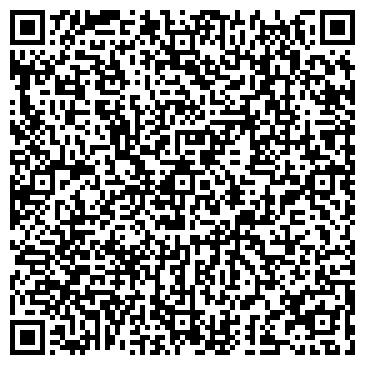 """QR-код с контактной информацией организации ИП """"IL Bello"""""""