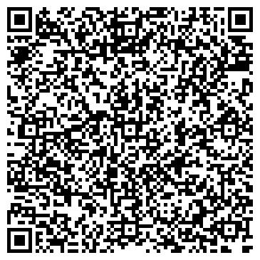 """QR-код с контактной информацией организации ООО """"Уралсервис"""""""