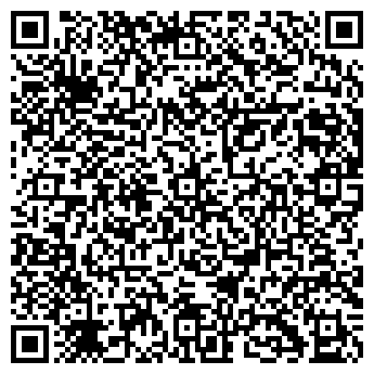 """QR-код с контактной информацией организации ООО """"Мви нск"""""""