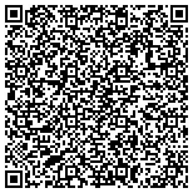 """QR-код с контактной информацией организации ООО """"Укрпосуд ukrposud.com.ua"""""""