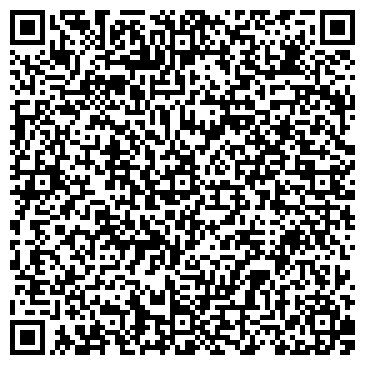 """QR-код с контактной информацией организации ООО """"ПерсонажСтройКомпани"""""""