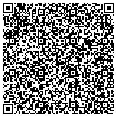 """QR-код с контактной информацией организации ООО Рекламное агентство полного цикла  """"Quattro media Бишкек"""""""