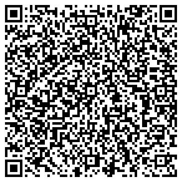 """QR-код с контактной информацией организации """"Автопланар KZ"""""""