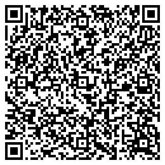 QR-код с контактной информацией организации ГУ ЖКО КЭУ