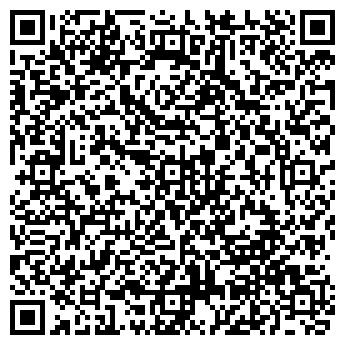 QR-код с контактной информацией организации ЖЭК № 17