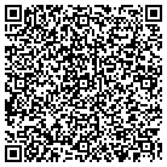 QR-код с контактной информацией организации СЛАВЭКОСТРОЙ РСФ