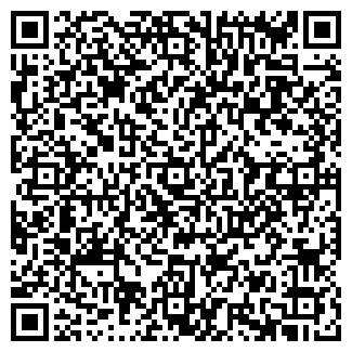 QR-код с контактной информацией организации ОДС № 435