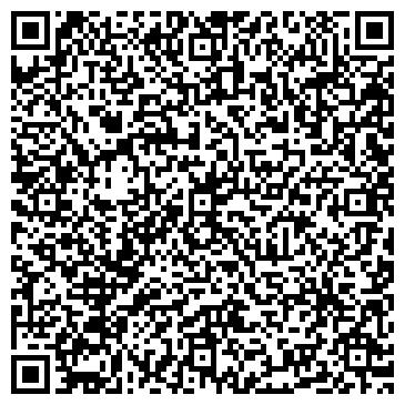 """QR-код с контактной информацией организации ООО """"Pegas Touristik"""""""