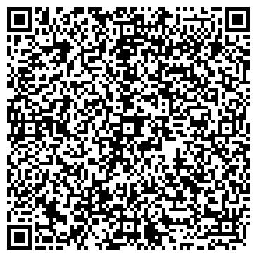 """QR-код с контактной информацией организации ООО ЧОО """"Гардиан групп"""""""