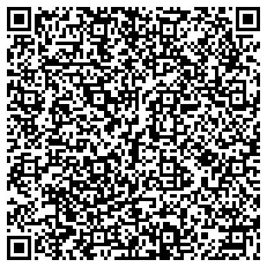 """QR-код с контактной информацией организации ООО Агентство Недвижимости """"New House"""""""