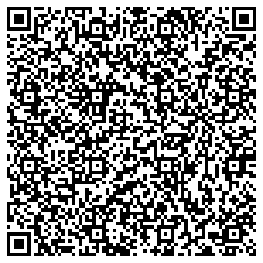 """QR-код с контактной информацией организации ИП Международная школа танцев """"IDS YouDance"""""""