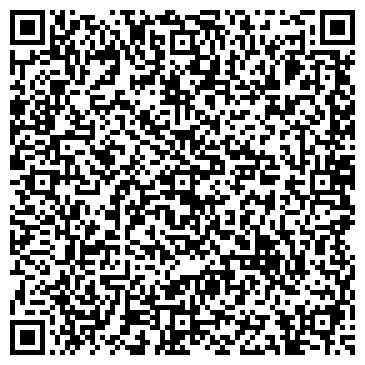 QR-код с контактной информацией организации ООО Витграсс