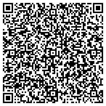 """QR-код с контактной информацией организации ООО Завод """"РОССВАИ"""""""
