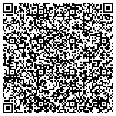 """QR-код с контактной информацией организации ООО Информационное агентство """"Бико"""""""