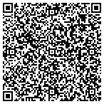 """QR-код с контактной информацией организации ООО Компания """"Агропромупак"""""""