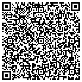 """QR-код с контактной информацией организации ООО """"IMOS"""""""