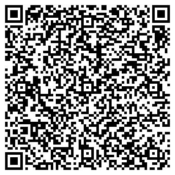 """QR-код с контактной информацией организации ООО """"Техно-Лайн"""""""