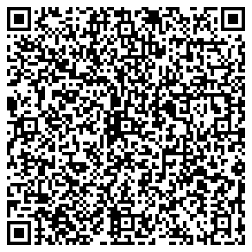 """QR-код с контактной информацией организации ООО """"RingCloud"""""""