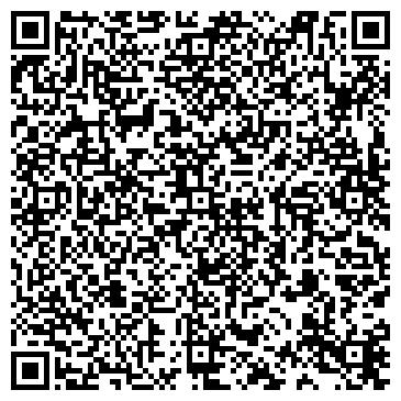 """QR-код с контактной информацией организации ООО """"Артсинтез Лубо"""""""