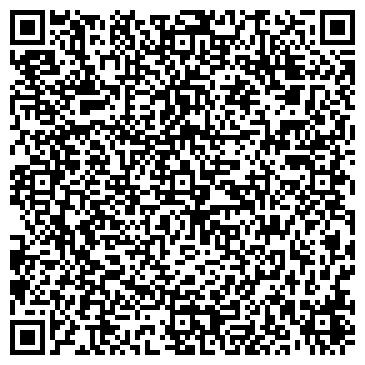 """QR-код с контактной информацией организации НМОУ """"Rock Canto"""""""