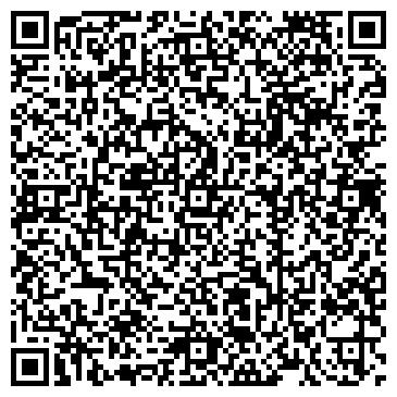 QR-код с контактной информацией организации ТЕРМОМАРК