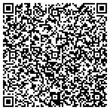 """QR-код с контактной информацией организации ИП Шишов Василий Анатольевич Интернет магазин """"ВиваМода"""""""