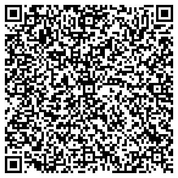 """QR-код с контактной информацией организации ООО """"УниверсалПрофСтрой"""""""