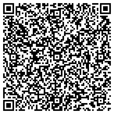 """QR-код с контактной информацией организации ООО """"МК Мебель"""" (ООО """"МКМ"""")"""