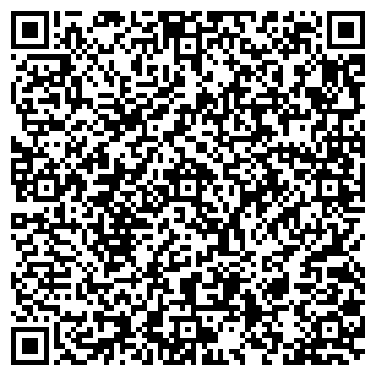 """QR-код с контактной информацией организации ЧУП """"Ботвич-Строй"""""""
