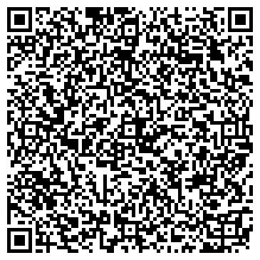 """QR-код с контактной информацией организации ООО Компания """"Автодемп"""""""