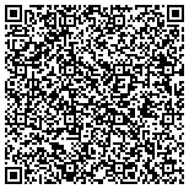 """QR-код с контактной информацией организации ООО """"Интер Брок Сервис"""""""