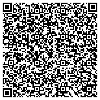 """QR-код с контактной информацией организации ООО """"Оценочная Компания в Кировске"""""""