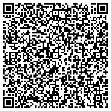 """QR-код с контактной информацией организации ООО """"Терекс"""""""