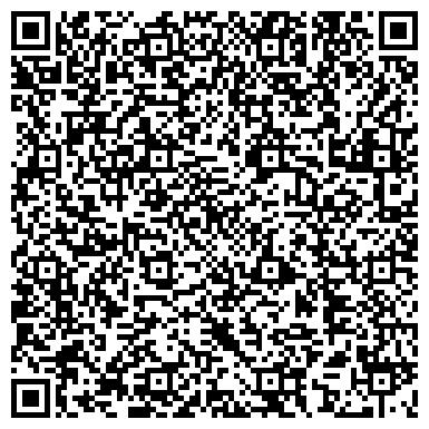 """QR-код с контактной информацией организации ООО """"ПроСнаб - Пассажирский"""""""