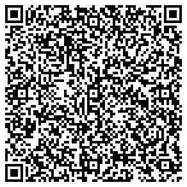 """QR-код с контактной информацией организации ИП """"Европогонаж"""""""