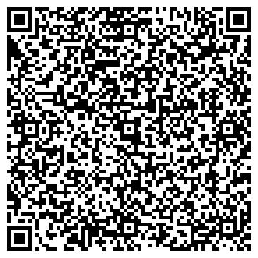 """QR-код с контактной информацией организации """"Даму"""", ИП"""