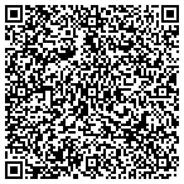 """QR-код с контактной информацией организации ТОО """"Маркировочное оборудование"""""""