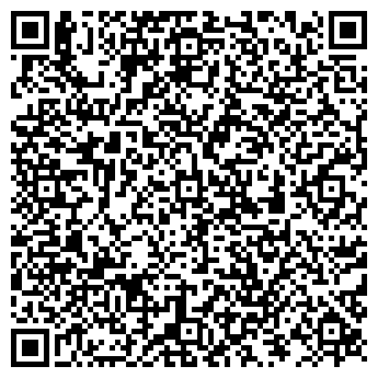 QR-код с контактной информацией организации ДЕНТОСОФИЯ