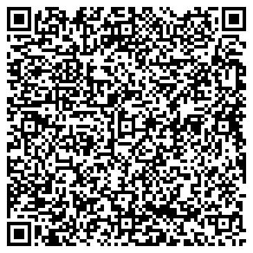 """QR-код с контактной информацией организации ООО """"АмалтейСтиль"""""""