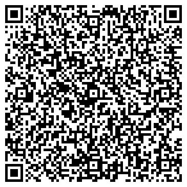 QR-код с контактной информацией организации ООО Центр Тандыров