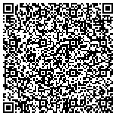 """QR-код с контактной информацией организации ООО Школа-студия """"Sound Media Kids"""""""