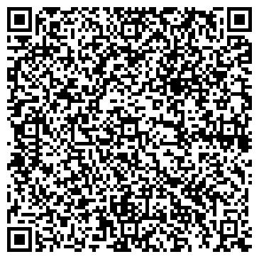 """QR-код с контактной информацией организации ООО Компания """"Славия"""""""