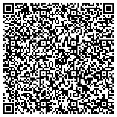 """QR-код с контактной информацией организации ООО """"Оценочная Компания"""""""