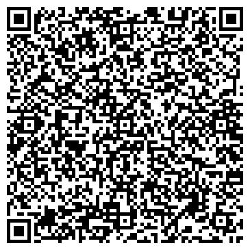 """QR-код с контактной информацией организации ООО """"МОНОЛИТ-М"""""""
