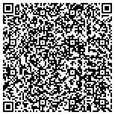 """QR-код с контактной информацией организации ООО Рекламное агентство """"Мега"""""""