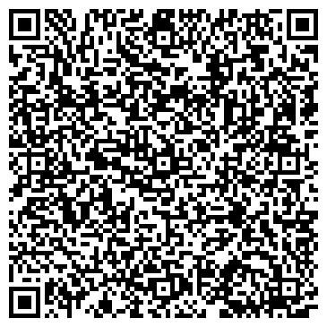 """QR-код с контактной информацией организации ИП Производство мебели """"Адам"""""""