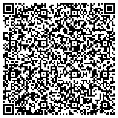 """QR-код с контактной информацией организации ИП """"Северодвинское Бюро Путешествий"""""""