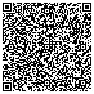 """QR-код с контактной информацией организации ООО """"Оценка плюс"""""""